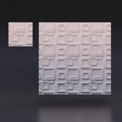 3d панели «Окна»