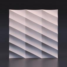 3d панели «Ствол рельефный»