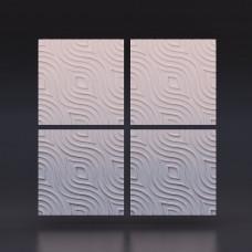 3d панели «Взгляд»
