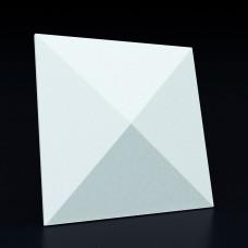3d панели «Пирамидка»