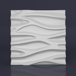 3d панели «Каскад»
