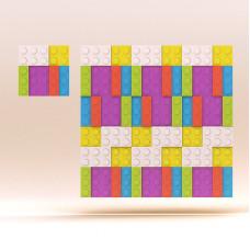 3d панели «Конструктор»