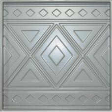 3d панели «Орнамент»
