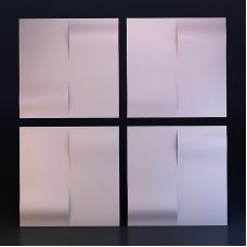 3d панели «Ратмир»