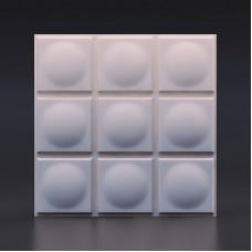 3d панели «Геометрия»